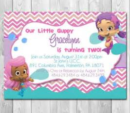 Guppies Invitation Template by 1000 Ideas About Guppies Invitations On