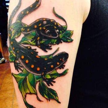 rising dragon tattoo yelp rising dragon tattoos 98 photos 135 reviews tattoo