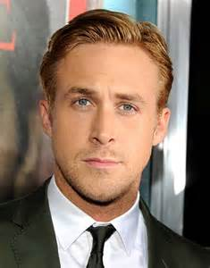 pictures of average peoples hairstyles celebrity men hairstyles mens hairstyles 2017