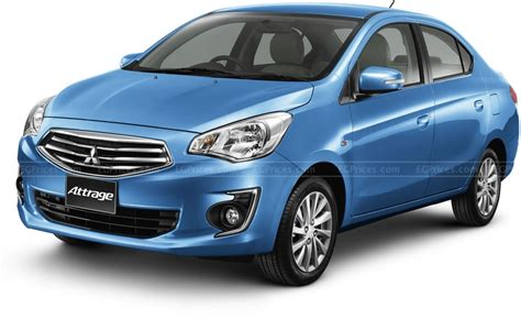 Mitsubishi Attrage A T 2015 Price In Egypt Judy Motors