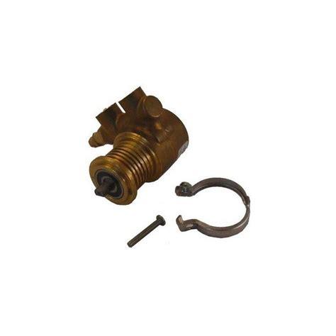Pompa Rotoflow pompe fluidotech rotoflow debit100l h axe plat11x5mm