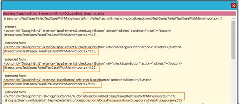 Release Of 1 36 Version Of Xml2selenium Email Template Asking For Testimonials