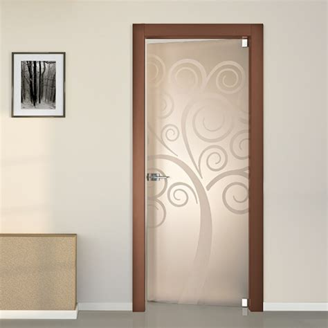 porte interne bertolotto prezzi porta moderna natura bertolotto porte interne serramenti