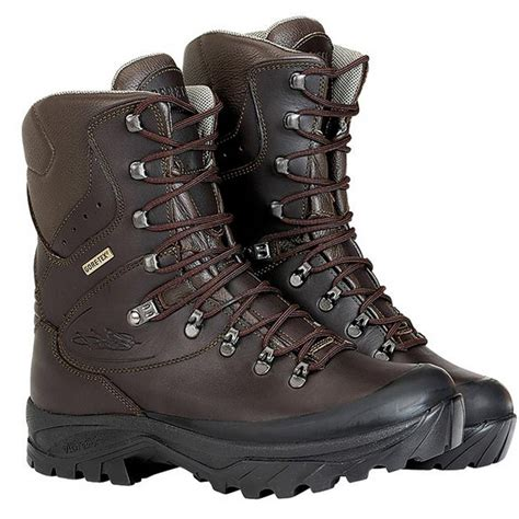 mens walking boots leather 28 images mens waterproof