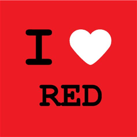 love this shade of red my favorite paint color is la fashion heaven fashion friday love red