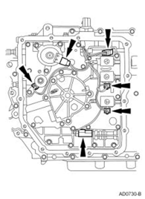 1999 lincoln continental problems 1999 lincoln continental transmission problem 1999