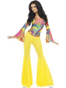 70s fashion women disco 70s style disco dresses naf dresses