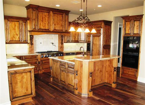 country style cabinets country style cabinets house furniture