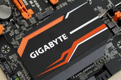 Pch India - user review unboxing gigabyte x99 soc force techenclave indian technology community