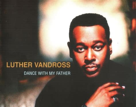 luther the and longing of luther vandross books luther vandross 2017 with my compfaste