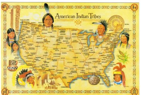 blackfoot american map blackfoot indian tribe showing results 16 30 out of