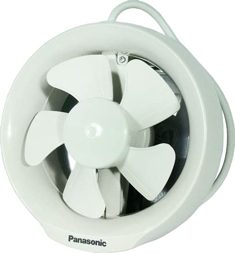 panasonic wall mount bathroom fan panasonic wall mount ventilating fan 20cm fv 20wu4 fans