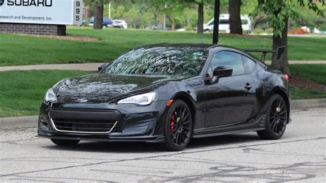 black subaru brz interior 2018 subaru brz ts review engine specs interior exterior