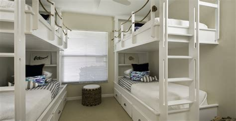 Built In Bunk Beds Plans Built In Bunk Bed Plans 2 Bed Plan Stonebreaker Builders