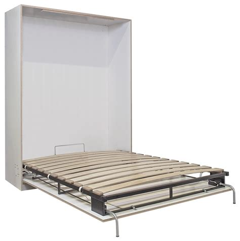 wall bed hardware h 228 fele wall bed in the h 228 fele america shop