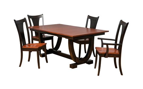 bar stools nashua nh dining room sets nashua nh cosmopolitan aged cherry dining room double pedestal table lance