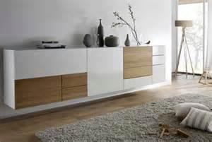 Kommode 50er 60er by Nauhuri Com Sideboard Design Holz Neuesten Design