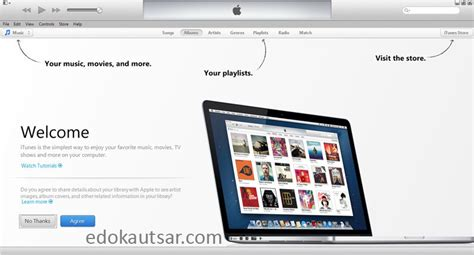 sciencemagazine cara membuat apple id gratis tanpa kartu sciencemagazine itunes dan cara instal free download