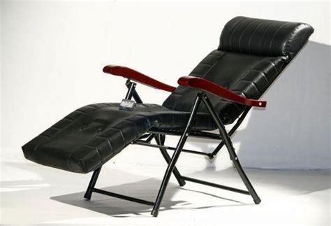 poltrona sdraio relax sdraio massaggiante