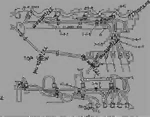 kenworth t660 engine free wiring diagram images