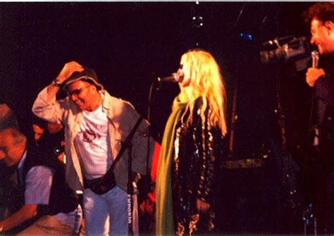 patty pravo e vasco zocca e la rock revolution