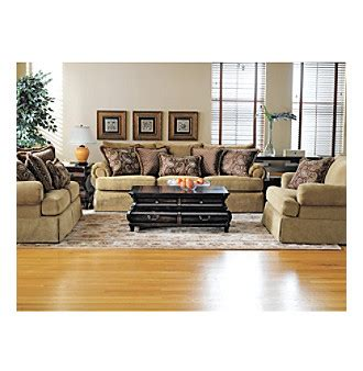 Save More Furniture Owego Ny by Hm Richards Furniture Reviews Decoration Access