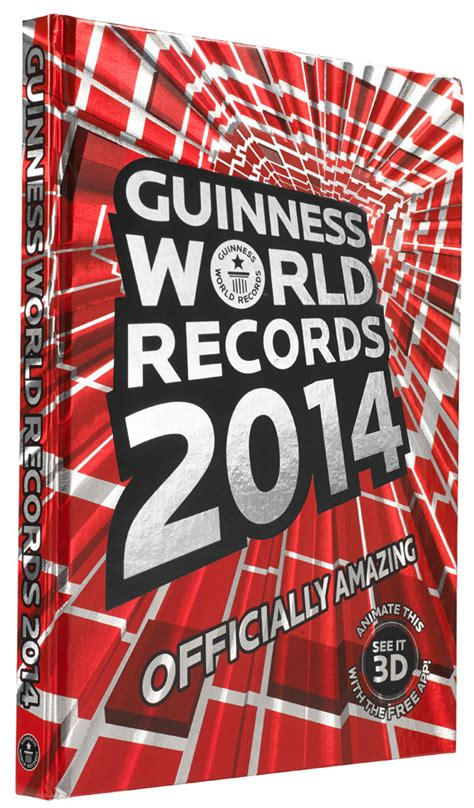 guinness world records science stuff books guinness urged to recognise modi s caign rallies news
