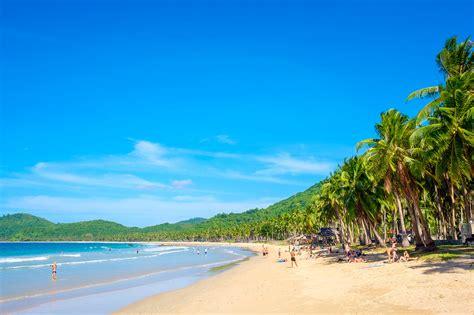 imagenes mamonas en la playa grace bay la mejor playa del mundo seg 250 n tripadvisor