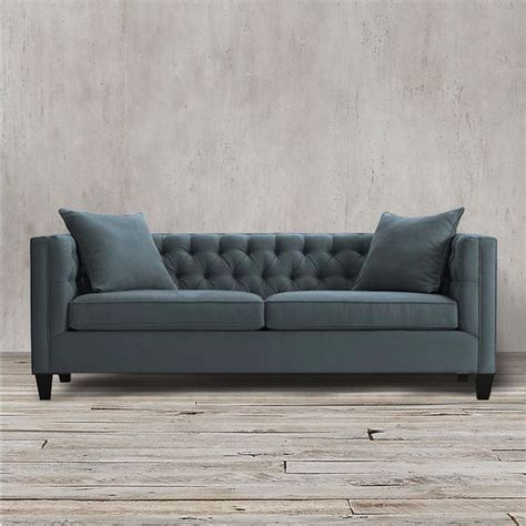 dark teal sofa 17 best ideas about teal couch on pinterest interior