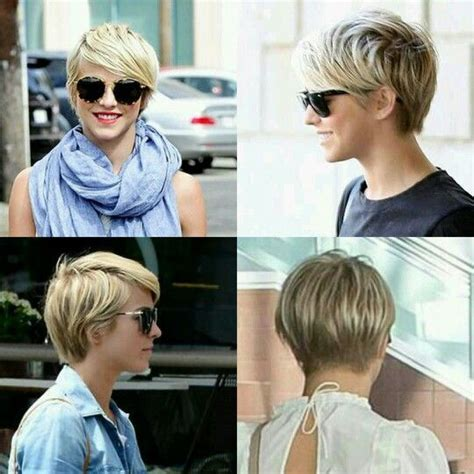 hair cut ideas explore ideas 50 mind blowing short hairstyles for short lover short