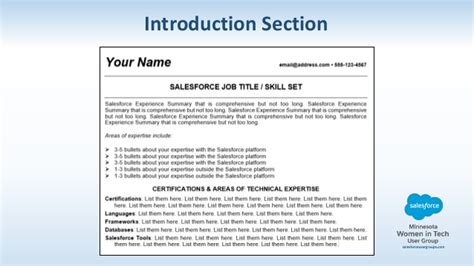 Series 6 Resume by Career Builder Series Resume Workshop