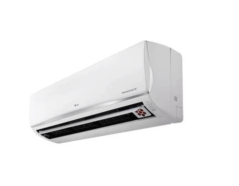 Ac Sharp lg inverter v air conditioners with mosquito away