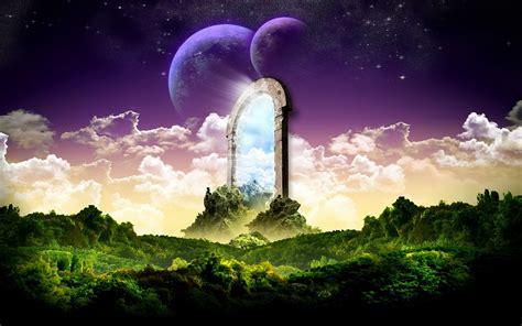 fantasy portal picturesdownload wide  hdhigh