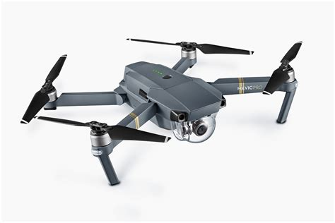 Drone Dji 3 still waiting for your mavic pro drone to arrive dji says it s working on it
