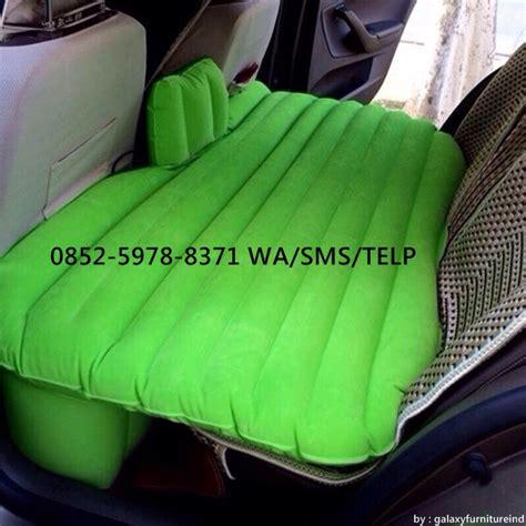 Kasur Mobil Di Bandung 24 best 0852 5978 8371 jual kasur mobil di bandung