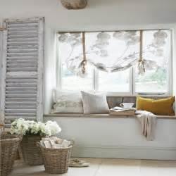 elm bedroom design ideas
