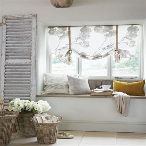 bedroom in french french bedroom decorating ideas finishing touch interiors