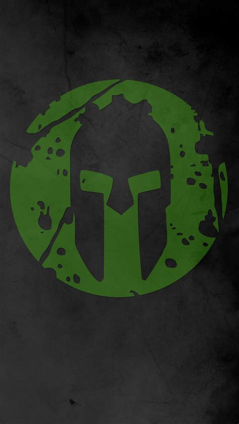 spartan background spartan race wallpaper wallpapersafari