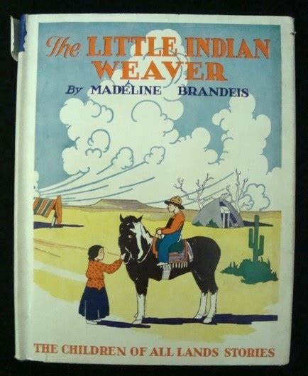 childrens books collectors weekly children of all lands books quot 1930 s collectors weekly