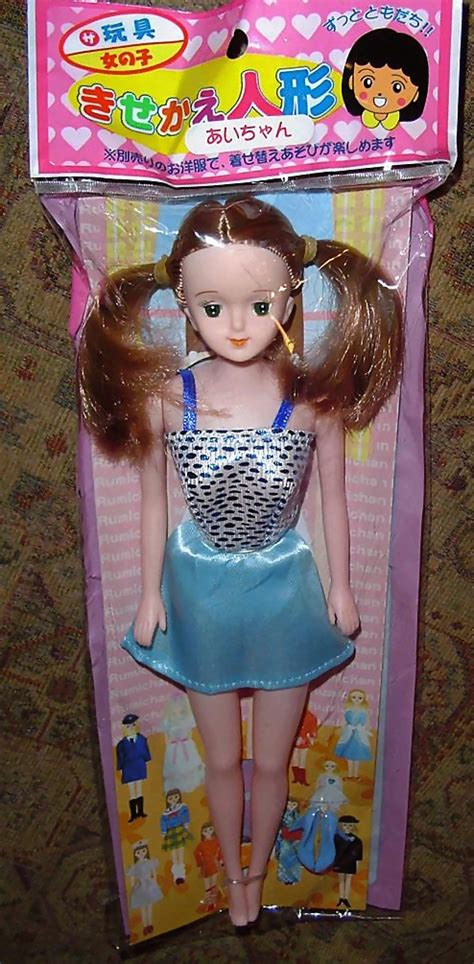 fashion doll vintage vintage japanese fashion doll from cixiscollectibles on