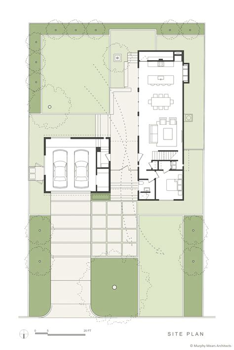 site plan drawing software site plan drawing software home mansion