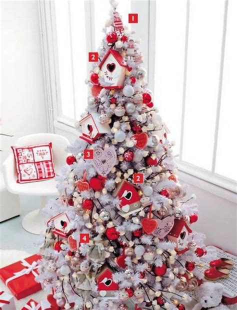 order to decorate tree order to decorate a tree home design inspirations