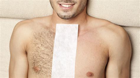 male waxing brazilian beauty beauty at bell body waxing treatments mudgeeraba