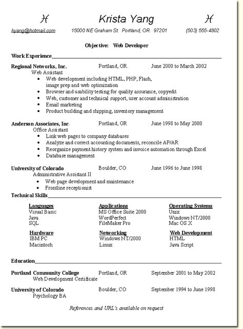 Sample Skills Based Resume – Retail Resume Templets ? 7  Free Samples , Examples