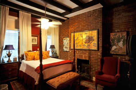bed breakfast savannah ga the benefits of staying at a bed breakfast savannah