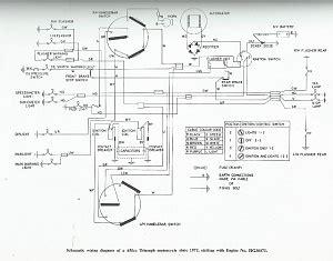 wetjet wiring diagram wetjet just another wiring site