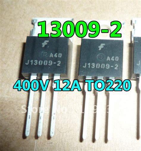 transistor e13009 2 e13009 transistor reviews shopping reviews on e13009 transistor aliexpress