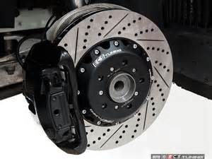 Bmw E90 Brake System Ecs News Bmw E90 E92 E93 M3 2 Front And Rear Brake