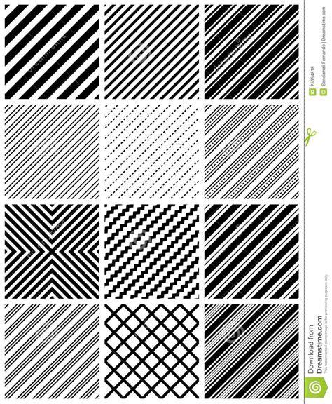 pattern seamless stripes seamless stripe pattern royalty free stock photos image