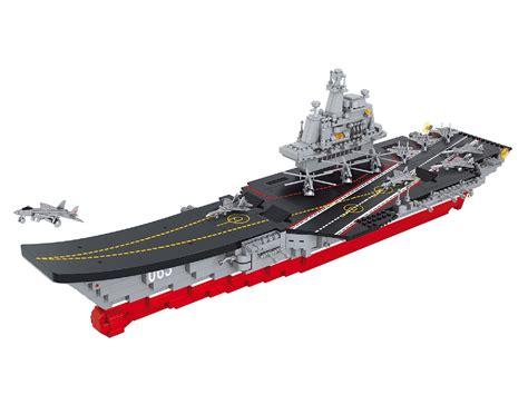 Lego Sluban M38 B0558 Construction m38 b0399 sluban building blocks army serie aircraft carrier electronic discount be